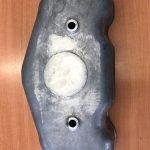 Víko ventilů M1.2C