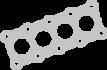 ikona-hlava-motoru
