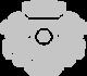 ikona-motor